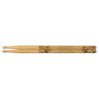 Artistic Drumsticks