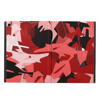 Artistic Ipad Case