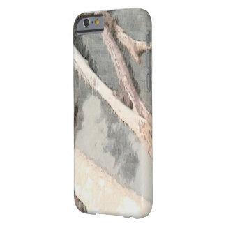 Artistic iphone cases