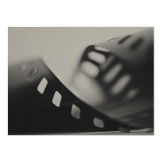 Artists  Display works film Card