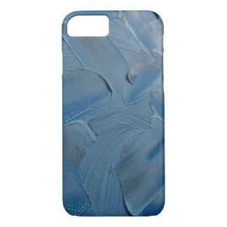 Artist's studio phone iPhone 7 case