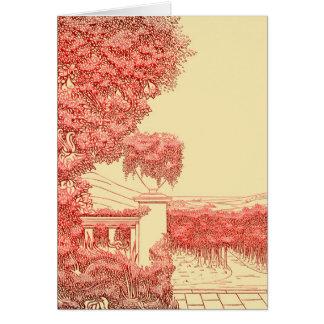 ARTNEW CARD