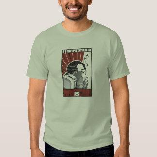 artrevolution1 shirts