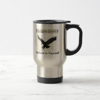 ArtStar Music Mug