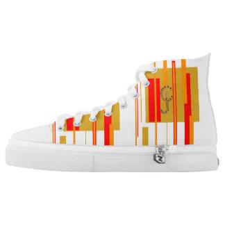 Artsy CEJ BAGS Sport shoe