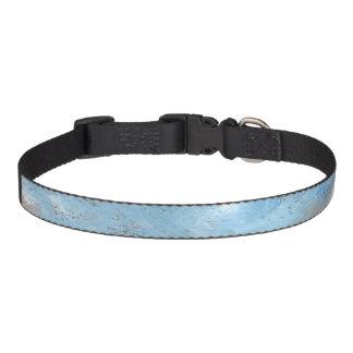Artsy Dog Collar