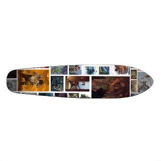 artwork2 skateboards