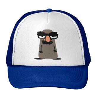 ARTY CAP