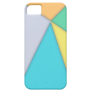 Arty phonecase case for the iPhone 5