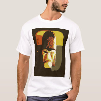 artypika shirt