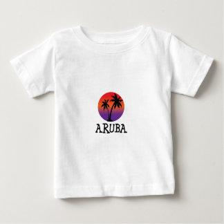 aruba baby T-Shirt