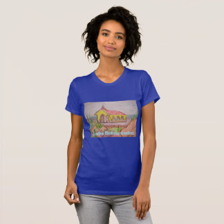 Aruba Beachcomber T-Shirt
