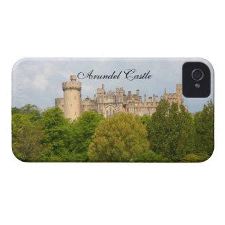 Arundel Castle photo custom iphone 4 case mate
