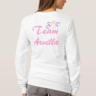 Arvilla T-Shirt