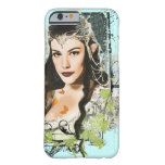 Arwen Vector Collage Barely There iPhone 6 Case
