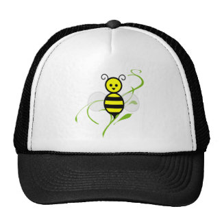 As Busy As A Bee Hat