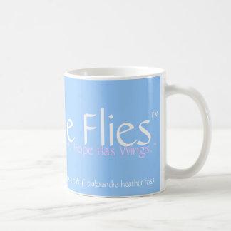 As Hope Flies Official Mug