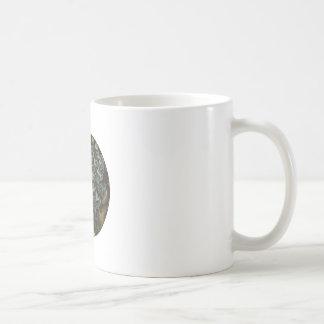 AS MEDUSA IS COFFEE MUG