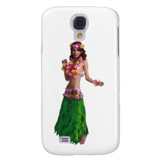 AS SHE MOVES GALAXY S4 COVER