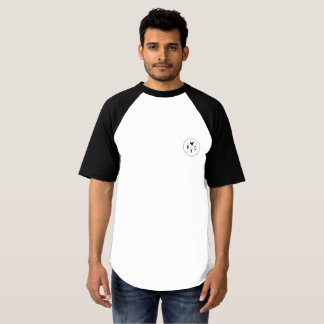 As simple as B.A.C. T-Shirt