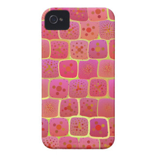 As Strong As A Brick Wall Case-Mate iPhone 4 Cases