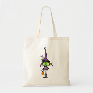 As Sweet As Can Be Halloween Tote Bag