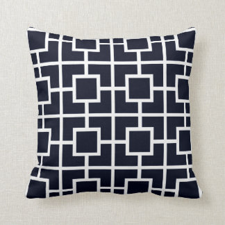 As Time Goes By SPNL S8-E13 Cushion