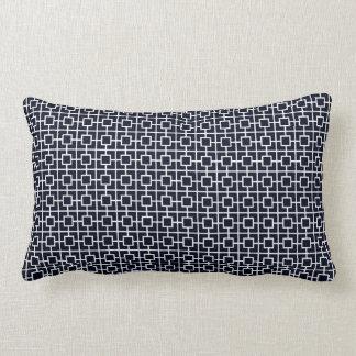 As Time Goes By SPNL S8-E13 Lumbar Cushion