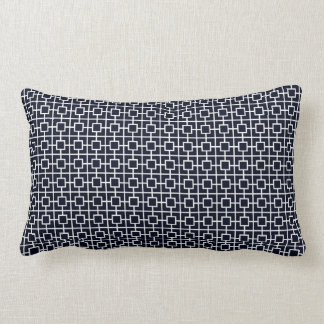 As Time Goes By SPNL S8-E13 Lumbar Pillow