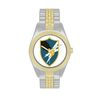 ASA Insignia Watch