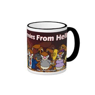 ASBFH Mug