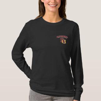 Asbury, Ellen T-Shirt