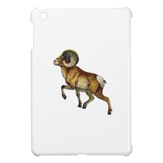 Ascending Pride iPad Mini Covers