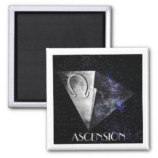 Ascension Magnet