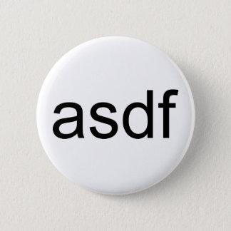 asdf badge