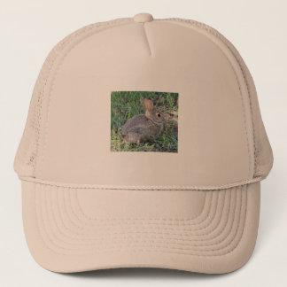 asdfd trucker hat