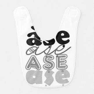Ase, ashe, axé bib