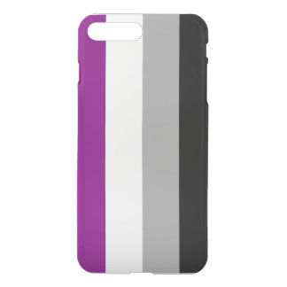 Asexual iPhone 7 Plus Case