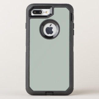 Ash Gray Otterbox Defender iPhone 7 PLUS Case