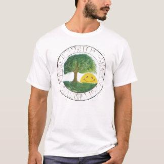 Ash Grove Sign Shirt
