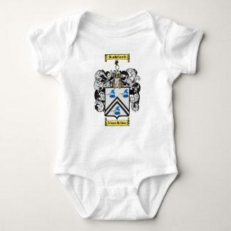 Ashford Baby Bodysuit