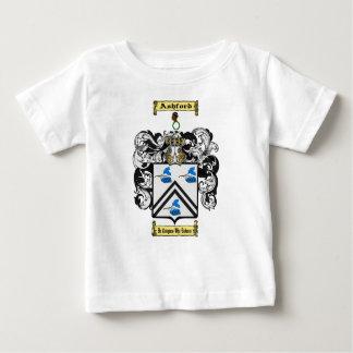 Ashford Baby T-Shirt