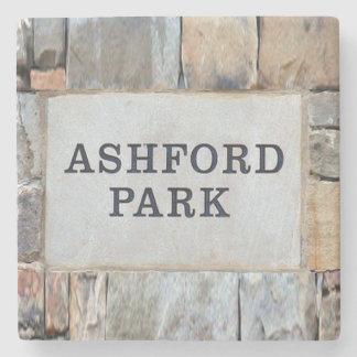 Ashford Park, Brookhaven, Atlanta Coasters