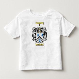 Ashford Toddler T-Shirt