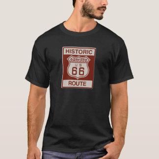 ASHFORKRT66 copy T-Shirt