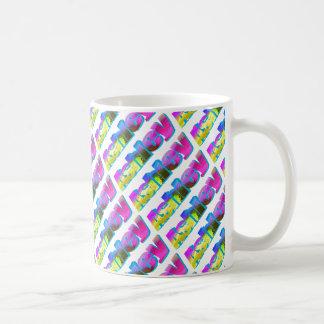 Ashley Customized 11 oz Classic White Mug