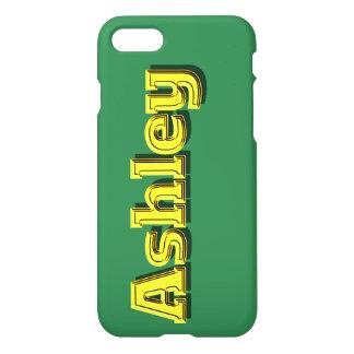 Ashley Phone Case
