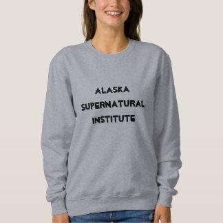 ASI Bold Sweatshirt