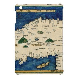 Asia 1513 cover for the iPad mini