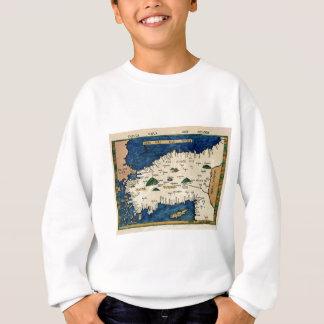 Asia 1513 sweatshirt